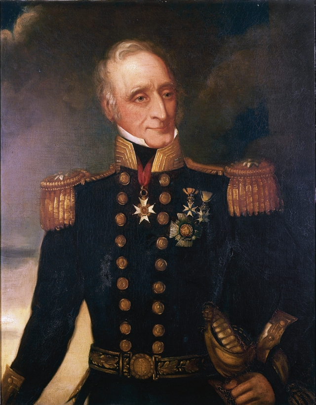 Rear-Admiral_Thomas_Baker_(1771-1845),_by_British_school_of_the_19th_century